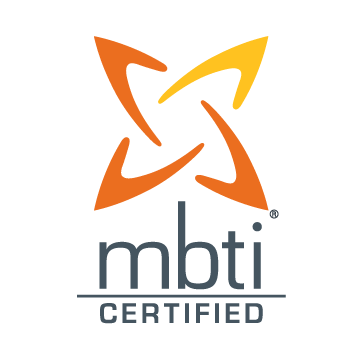 MBTI_Certified_logo_English