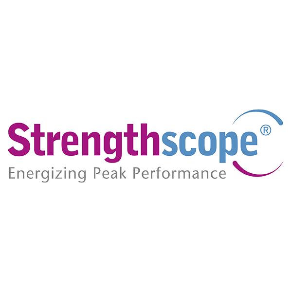 strength_transparent