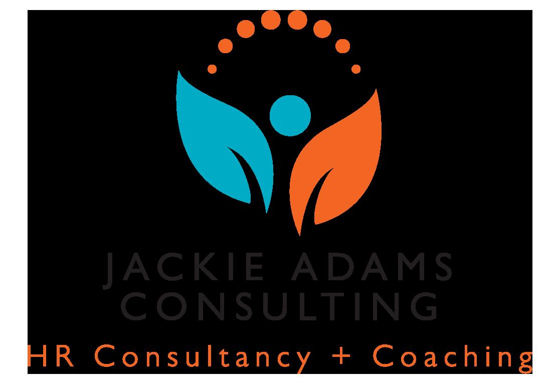 Jackie Adams